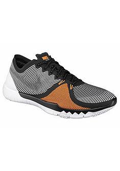 Nike Free Trainer 3.0 V4 edzőcipő