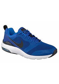 Nike Air Max Siren edzőcipő