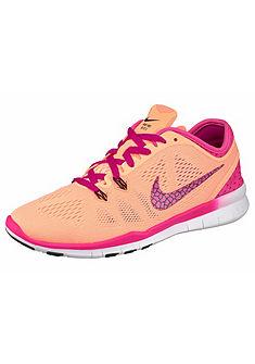 Nike Free 5.0 TR Fit 5 fitnesz cipő