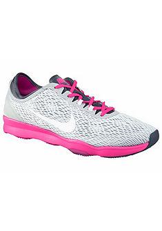 Nike Zoom Fit Wmns Fitneszcipő