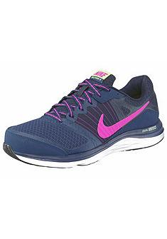 Nike Bežecká obuv