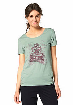 Ocean Sportswear Športové tričko