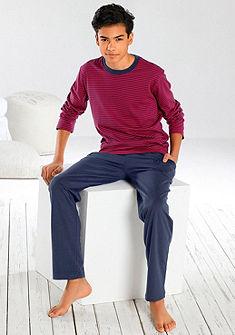 s.Oliver pizsama, hosszú