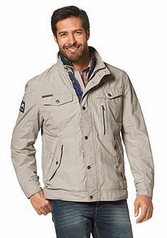 Man's World átmeneti kabát