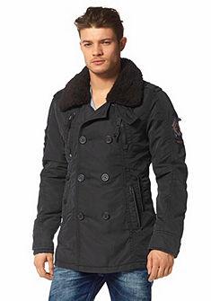 Khujo Zimná bunda