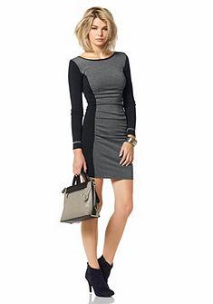 Laura Scott Pletené šaty