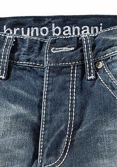 Bruno Banani Džíny