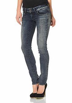 LTB Úzké džíny »Molly«