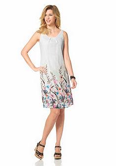 Tamaris sifon ruha
