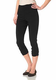 Vivance 3/4 kalhoty