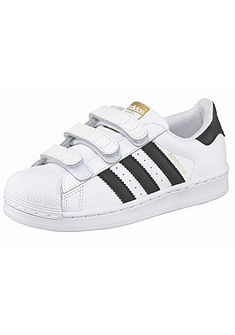 adidas Originals Superstar Foundation edzőcipő