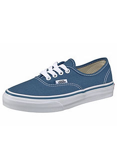 Vans K Authentic edzőcipő