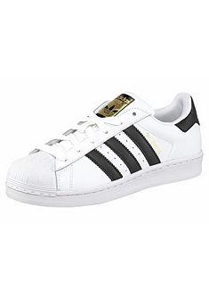 adidas Originals Superstar J edzőcipő