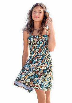 Arizona Kvetinové šaty, pre dievčatá