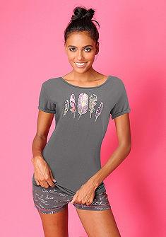 Pyžamové tričko, Vivance Dreams