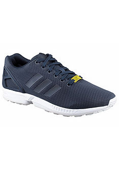 adidas Originals ZX Flux Edzőcipő
