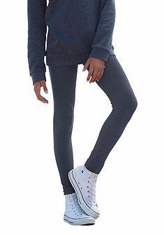 kidsworld legging elasztikus pánttal, lányoknak