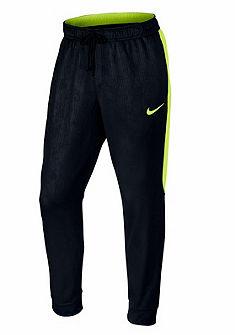 Nike Športové nohavice