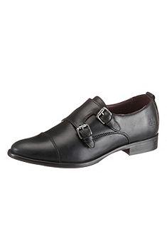 Marc O'Polo Nazouvací topánky