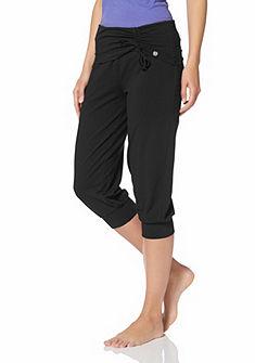 Ocean Sportswear 3/4 športové nohavice