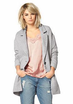 Laura Scott hosszú kabát