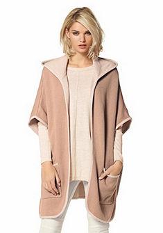 Pletený svetr, Laura Scott