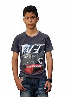 H.I.S Tričko, pro kluky