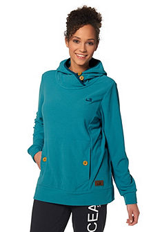 Polární pulovr