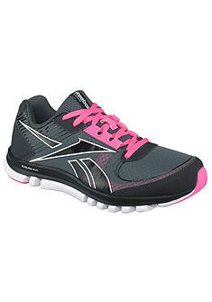 Běžecké boty, Reebok
