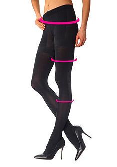Formujúce pančuchové nohavice, Calvin Klein