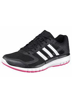 adidas Performance Bežecké topánky