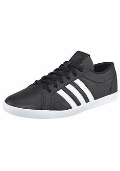 adidas Originals Adria PS 3 S W edzőcipő