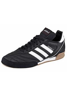 adidas Performance Kaiser 5 Goal Fotbalové boty