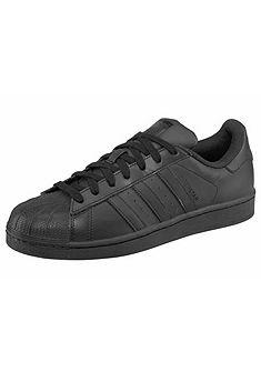 adidas Športová obuv, »Superstar«