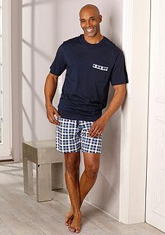 Schiesser Pyžamo