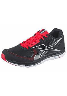 Bežecké topánky, Reebok