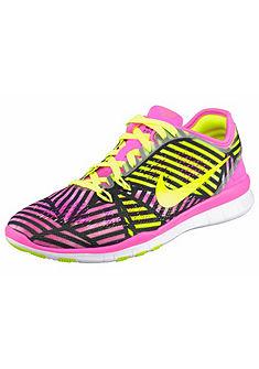 Nike 5.0 TR Fit 5 PRT Wmns Tenisky