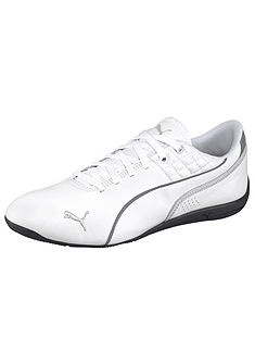 Puma Drift Cat 6 Edzőcipő