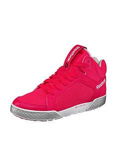 Reebok Dance Urtempo Mid Športová obuv