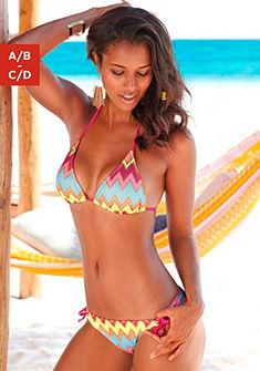 Háromszög fazonú bikini, Bruno Banani