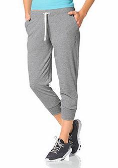 Sportovní kalhoty