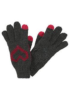 J. Jayz Prstové rukavice