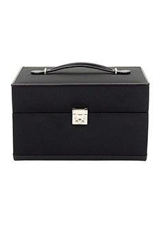 FRIEDRICH23 ékszertartó doboz»Copenhagen«