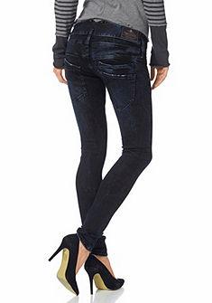 Herrlicher Úzké džíny