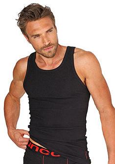 Schiesser Uncover trikó