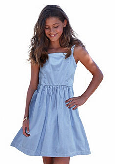 Arizona lányka ruha