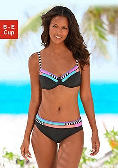 Merevítős bikini, Sunflair
