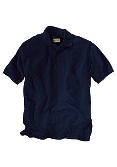Tričko s golierom, Grey Connection