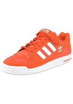 adidas Originals Forum Lo RS edzőcipő