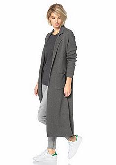 Laura Scott Pletený kabát